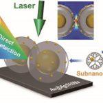 東京工業大学 サブナノ粒子の新計測法開発に成功