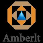 データ保全サービスAmberlt(アンバルト) スタートアップ企業の情報保全対策強化へ