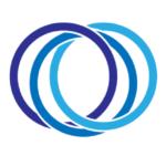 ブロックチェーン開発可能人材育成プログラムを提供 LCNEM