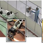 川崎重工、研削・バリ取り・表面仕上げ用遠隔操縦ロボットシステムの販売を開始
