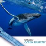 YKK、海洋プラスチックごみを主材料としたファスナーを開発