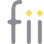 ママ友マッチングアプリ「Fiika」に「保活機能」追加