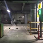 「電気自動車用スマート充電スポット」を京急電鉄沿線の駐車場に設置して実証実験