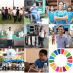 「ソーシャルマッチ for SDGs」正式ローンチ