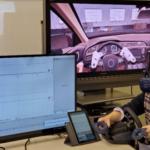 VR体験中の脳活動計測を軸としたVRコンテンツ開発サービスの提供を開始