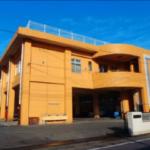 久留米市、既存建物改修による「ZEB」実現と防災機能を追加した取り組みを開始