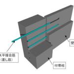 安藤ハザマ、耐震壁構造のプレキャスト化技術「AHPCa-Wall工法」を開発