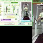 トヨタ自動車のリハビリテーション支援ロボットに「VisionPose」を提供