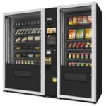 サンデンRS、新機能を搭載した高機能自動販売機を販売開始