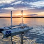 トヨタ、船舶向け燃料電池システムをフランスの「エナジー・オブザーバー号」に搭載