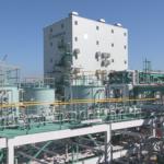 ユーグレナ、バイオ燃料製造実証プラント導入技術が国際規格ASTMの新規格を取得