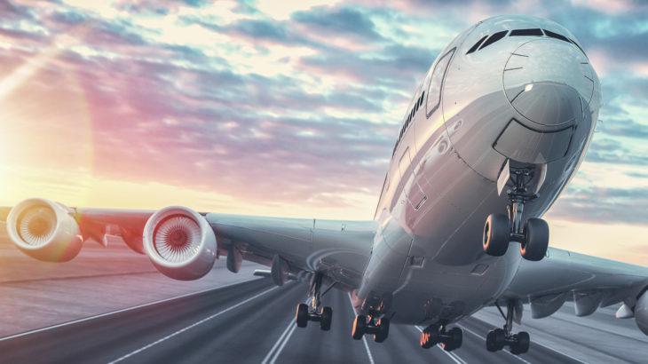 令和2年度 航空宇宙産業ビジネスマッチング特集