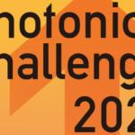 ビジネスプランコンテスト「Photonics Challenge 2021」 ~公募受付中~  各最優秀賞 賞金100万円