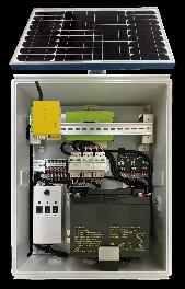 画像とセンサーIoTのデータ可視化・メール通知 クラウドサービスを低価格でご提供