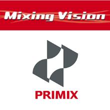 【申込開始!!】プライミクス攪拌技術セミナー11/10(火)オンライン開催