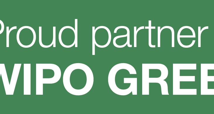 GSアライアンス株式会社が国連の環境関連技術交流の 国際的枠組み「WIPO GREEN」にパートナーとして参画
