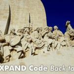 リアルとネットのリンク「XPANDコード」が「ギークのダボス会議」へ! 東京都の事業により欧州最大級のテックイベント「Web Summit」に参加!
